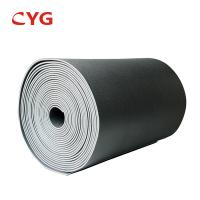 China Wall Sound Absorbing Polyolefin Foam Insulation Xpe / Ixpe Foam on sale