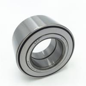 China wheel hub bearing DAC35660033 bearing NSK brand on sale