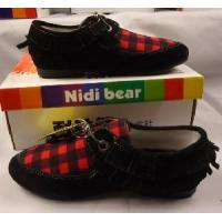Buy cheap Children Shoes (AFC 080) from Wholesalers