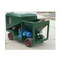 Buy cheap Sprayer Machine for Plastic Track from Wholesalers