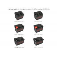 Buy cheap Car Battery Base/Container Mould of  Hot Runner Injection Molding from Wholesalers