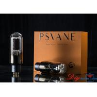Buy cheap PSVANE Jumbo 4-pin base Acme Series A211 vacuum tubes high voltage power tube 211 WE211 Amplifier DIY from Wholesalers