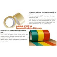 China Fabric Insulating Tape PVC pipe wrapping tape Rubber Fusing Tape,PVC pipe wrapping tape Rubber Fusing Tape Floor Marking factory