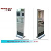 China Full HD 42inch Motion Magic Mirror Display For Cosmetics Shop on sale