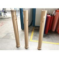 China CRE531 Down The Hole Hammer , Reliable Reverse Circulation Downhole Drilling Tools factory