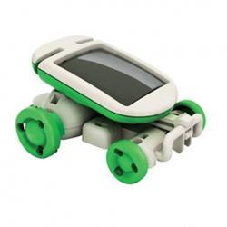 China Funny Cute solar energy LED flashlights cartoon car keychain with mini torch factory