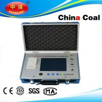 China Zinc oxide arrester tester factory