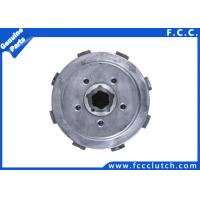 Buy cheap FCC Original Tricycle Center Clutch Assembly / Three Wheeler Spare Parts from Wholesalers