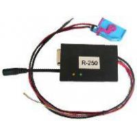 China R-250 Programmer factory