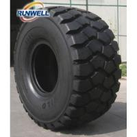 China Radial off the road tyre,Tire 650/65r25, 750/65r25, 850/65r25, 875/65r29, 16.00r25 B02s factory