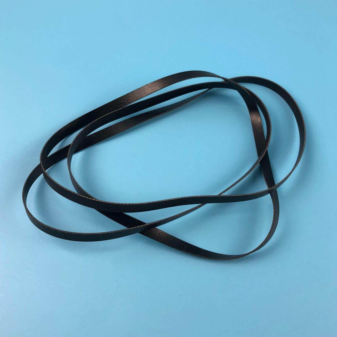 Buy cheap ATM Parts Diebold ATM Machine Diebold flat belt High quality 29-008482-000G 29008482000G from Wholesalers