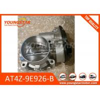 Buy cheap Ford Explorer Automobile Engine Parts Throttle Body AT4Z-9E926-B AT4Z9E926B AT4Z from wholesalers