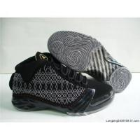 Buy cheap Wholesale air jordan sport shoes,accept paypal from Wholesalers
