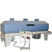 Quality Vacuum Membrane Press machine WV2300A-1Z for sale