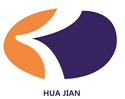 China Changzhou Huajian Pharm Pack Material Stock Co.,Ltd logo