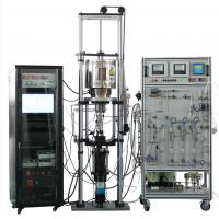 China YYF-50 High Precision Microcomputer control Stress Corrosion Fatigue Testing Machine factory