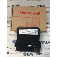REV H Honeywell Interface Module In PLC TC-PRR021 / TK-PRR021  51309288-275