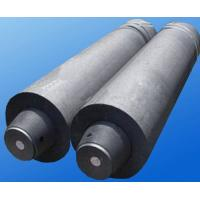 China High Quality Graphite Electrode For Arc Furnace  with higher cost performance made in china on  sale for export factory