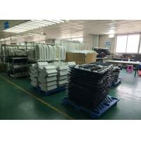 Quality Durable Vacuum Forming And Thermoforming Plastic Product Abs Cover / Shell for sale