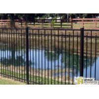 Buy cheap Security Fence (JH-06) from wholesalers