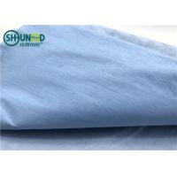 Buy cheap One Layer Woodpulp Nonwoven Compound One Layer Polyester Waterproof For Hospital from wholesalers