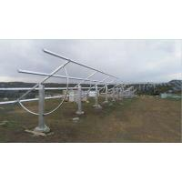 Buy cheap Solar Adjustable Mounting System High Corrosion Resistance 30psf Snow Load from Wholesalers