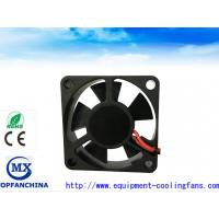 High Performance Brushless 35mm DC Axial Fans Computer Cooling Fan