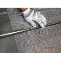 China Stainless Steel Wire Mesh factory