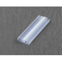 Buy cheap 308GC shower tray seal from Wholesalers