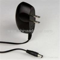 China 3W AC/DC ADAPTER on sale