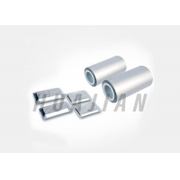 China Aluminum 95mic Tropical Blister Foil For Pharmaceutical Packing factory