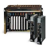 Buy cheap GE Fanuc Field Control from Wholesalers