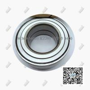 China 90369-54001 Automotive Wheel Bearings , Front Hub Bearing KZJ95 VZJ95 3400 on sale