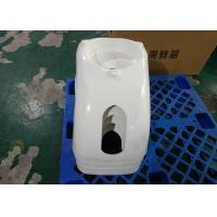 Buy cheap Custom - Made Trimming Vacuum Formed Parts Durable Styrene Vacuum Forming from Wholesalers