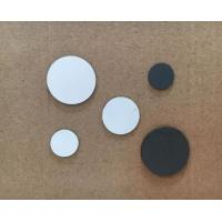 Buy cheap Ni (Nickel Spinels) Ferrite Material Series – Microwave Ferrite and Ceramic, from wholesalers