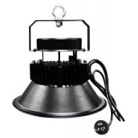 Buy cheap Energy Saving Outdoor Industrial High Bay Led Lighting  Special Liquid Heat Sink from Wholesalers