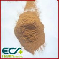 Buy cheap Brown Premium Health Supplements Artichoke Extract Powder For Protect Heart Blood from Wholesalers