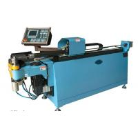 Quality CNC automatic hairpin bender wholesale