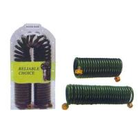 Buy cheap Air hose(pu003) from Wholesalers
