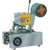 Buy cheap KL-400 Manual Cup Sealer and Cutter from Wholesalers