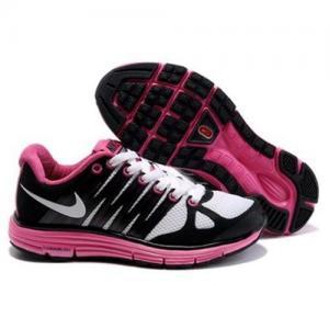 China Nike Lunar Haze women Shoes   ( http://www.googletradeb2b.com/ ) factory