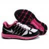 Buy cheap Nike Lunar Haze women Shoes ( http://www.googletradeb2b.com/ ) from wholesalers