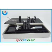 Buy cheap Ego-W Pen-Style Starter Kit Fit For 650mah 700 Puffs Ce4 / Ce5 Clearomizer from Wholesalers