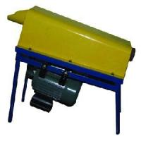China Maize Sheller (LJ-80) factory