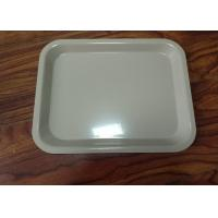 Buy cheap Vacuum Formed Trays Large Vacuum Forming Plastic Product Promotional Items from Wholesalers