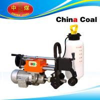 Buy cheap 24mm Internal Combustion Drilling Machine from Wholesalers