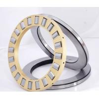 China Oil Drilling Thrust Cylindrical Roller Bearings 81144M 220*270*37mm With SKF3 Material factory
