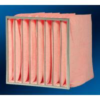 Quality needle punched felt filter bags wholesale
