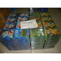 China Wholesale kids disney cartoon dvd movie on ttyy on sale