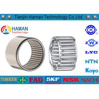 Buy cheap Bearing rolamento Needle Bearing Chrome steel cheap price bearings from Wholesalers